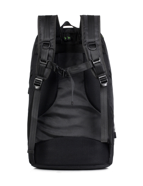 Razer Two-Strap Classic  Gaming Backpack