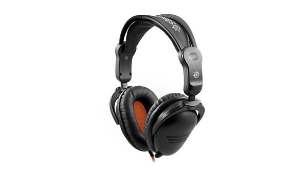 SteelSeries 3H v2 Gaming Headset