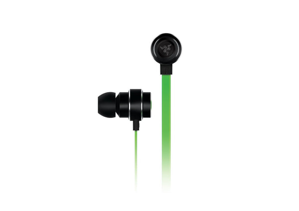 Razer Adaro In-Ears Analog Earphones