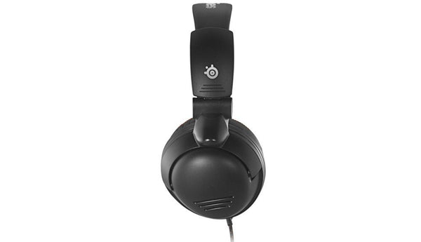SteelSeries 5H v3 Gaming Headset