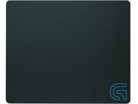 Logitech G240 Cloth Gaming Mouse Pad - AP