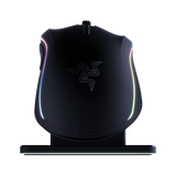 Razer Mamba Wireless 2015 - Chroma Ergonomic Gaming Mouse - Novero Gaming Store