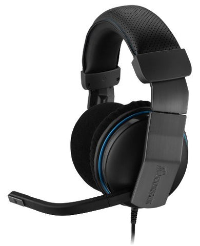 Corsair Vengeance 1500 v2 Gaming Headset CA-9011124 / 28-EU