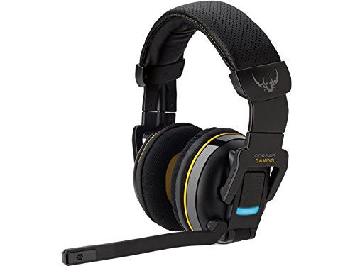 Corsair Vengeance 2100 Wireless Dolby 7.1 Gaming Headset Gaming Headset CA-9011125 / 27-EU