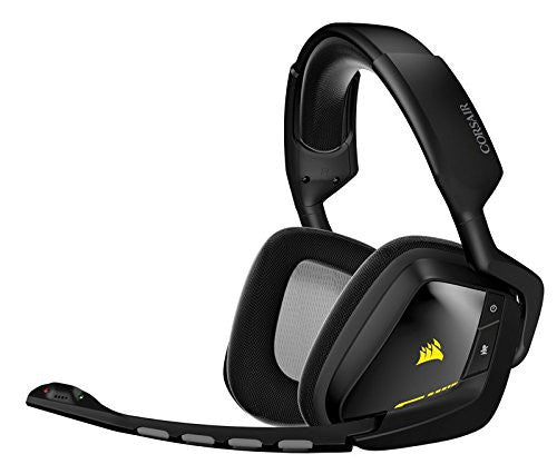 Corsair VOID wireless Special Edition Gaming Headset CA-9011135-AP