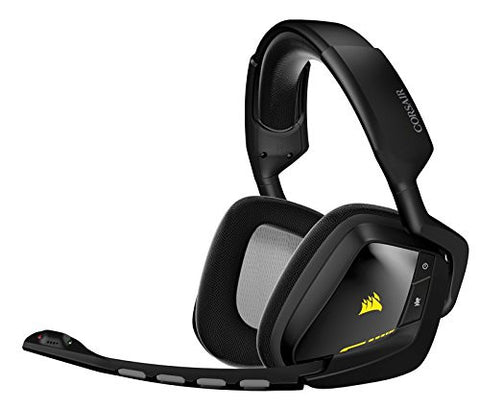 Corsair VOID wireless Gaming Headset CA-9011132-AP