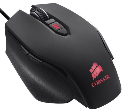Corsair Raptor M45 Gaming Mice CH-9000052-AP