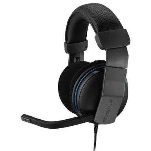 Corsair Vengeance 1400 Gaming Headset CA-9011123-EU