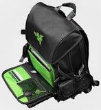 Razer Tactical Backpack - Novero Gaming Store