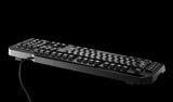 CM Storm Suppressor Gaming Keyboard - Novero Gaming Store