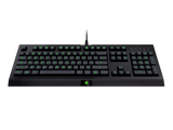 Razer Cynosa Pro & DeathAdder Bundle (Tri-Color)