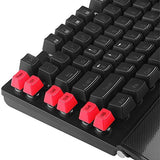 Redragon S102 NEMEANLION Gaming Mouse & YAKSA Keyboard Set - Novero Gaming Store