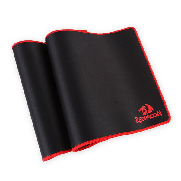Redragon P003 Suzaku Extended Gaming Mousepad - 800*300*3mm