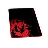 Redragon P001 Archelon M Size Gaming Mousepad Water-Resistant - Novero Gaming Store