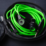 Razer Hammerhead Pro In-Ear Gaming Earphone - Novero Gaming Store
