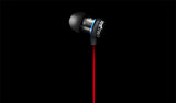 CM Storm Resonar Gaming Earphone - Novero Gaming Store