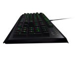 Razer Cynosa Pro & DeathAdder Bundle (Tri-Color) - Novero Gaming Store