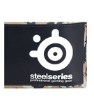 Steelseries One-Strap Gaming Backpack - Novero Gaming Store