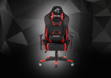 Alpha Gaming Chair - Novero Gaming Store
