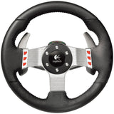 Logitech G27 Racing Wheel - EU - Novero Gaming Store