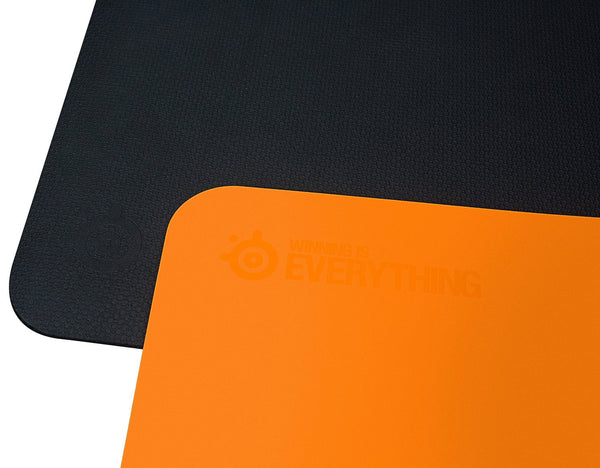 SteelSeries Dex Gaming MousePad (Maximum Glide)