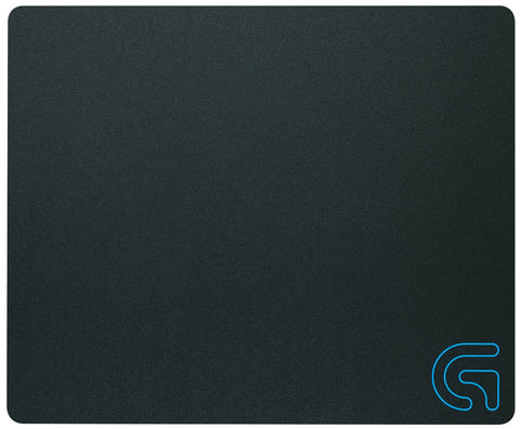 Logitech G440 Hard Gaming Mouse Pad - AP