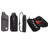 Steelseries One-Strap Gaming Keyboard Bag - Novero Gaming Store