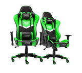 Extreme Pro Zero Gaming Chair - Novero Gaming Store