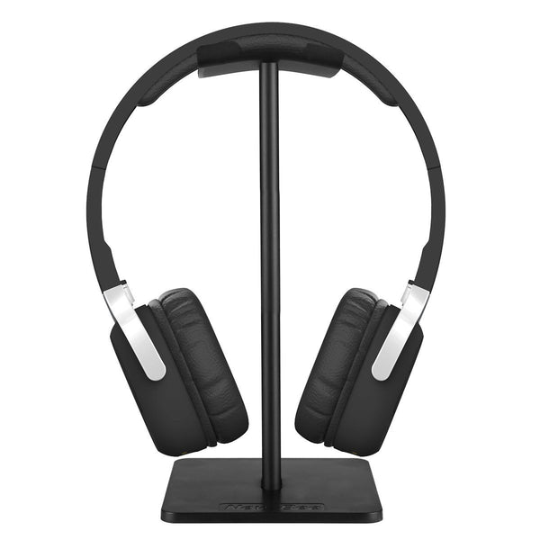 Newbee Aluminium Headset Holder/Stand
