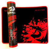 Redragon P001 Archelon M Size Gaming Mousepad Water-Resistant