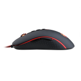 Redragon Phoenix M702 4000 DPI Programmable Gaming Mouse - Novero Gaming Store