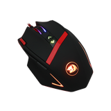 Redragon M801 Mammoth Laser Gaming Mouse - Novero Gaming Store