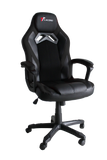 TTRacing Duo V3 Gaming Chair (Ready Stock) - Novero Gaming Store