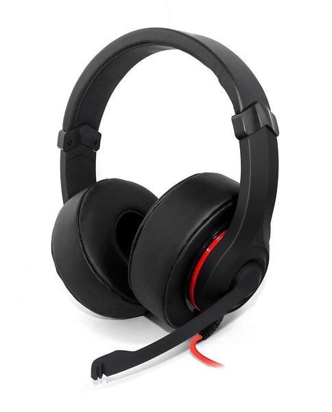 Nubwo N6 Gaming Headset with Mic
