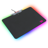 Redragon Kylin Chroma Custom Lighting Gaming Mousepad - Novero Gaming Store