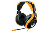 Razer Overwatch ManO'War Tournament Edition Gaming Headset - Compatible with PC, Xbox One, and Playstation 4 - Novero Gaming Store