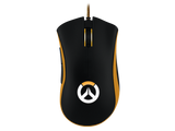 Razer Overwatch DeathAdder Chroma Gaming Mouse - Novero Gaming Store