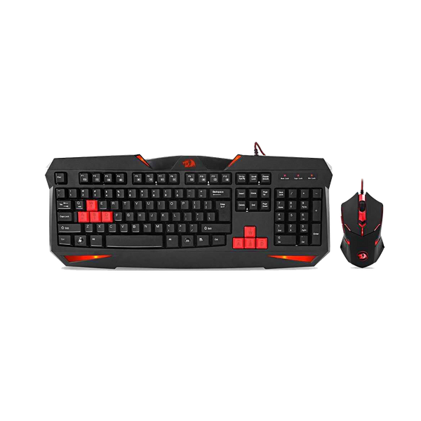 Redragon Combo Sale