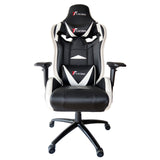 TTRacing Surge Gaming Chair (Ready Stock) - Novero Gaming Store