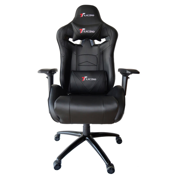 TTRacing Surge Gaming Chair (Ready Stock)