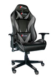 TTRacing Swift X 2020 Gaming Chair - Novero Gaming Store