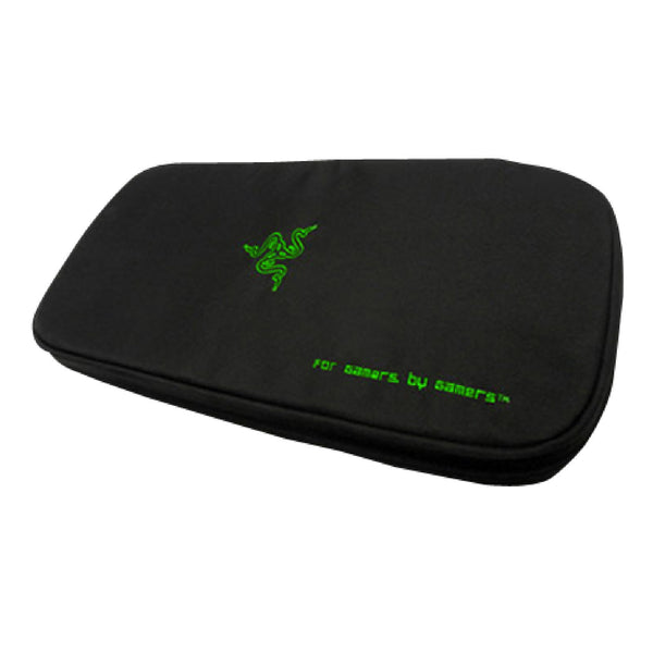 Razer One-Strap Gaming Keyboard Bag