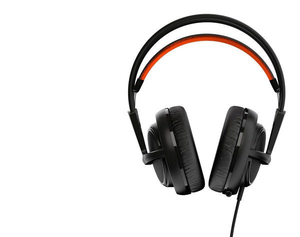 SteelSeries Siberia 200 - FREE T-SHIRT