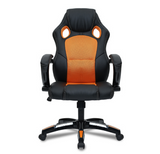 C120 High Back Gaming Chair - Novero Gaming Store