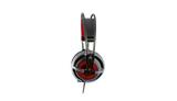 SteelSeries Siberia v2 Illuminated DOTA 2 Edition - Novero Gaming Store