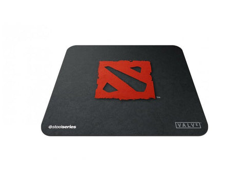 Steelseries QCK+ Gaming Mouse Mat XL size