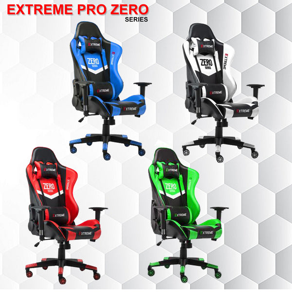 Extreme Pro Zero Gaming Chair