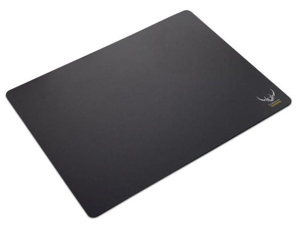 Corsair MM400 Standard Soft Surface Gaming Mouse Mat CH-9000016 / 83-WW
