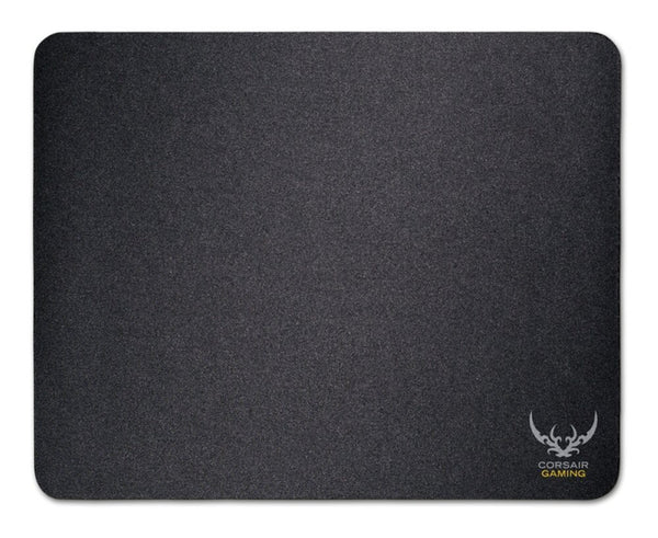 Corsair MM400 Compact Soft Surface Gaming Mouse Mat CH-9000047 / 87-WW
