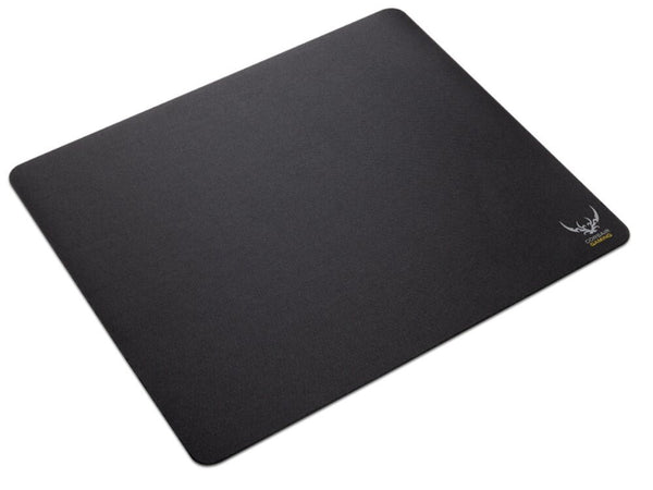 Corsair MM200 Standard Soft Surface Gaming Mouse Mat CH-9000013 / 79-WW